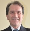 Prof. Tunc Alkin