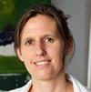 Prof. Elisabeth Binder