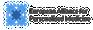 eapm-logo-transparant