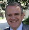Prof. Antonio Egidio Nardi