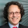Prof. Carmine M. Pariante