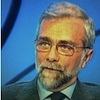 prof. girardi
