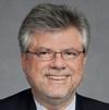 Prof. Radu Saveanu
