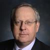 Prof. Richard Shelton