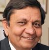 Prof. Madhukar Trivedi